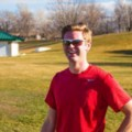 Go to the profile of LDS Triathlete
