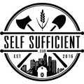 Go to the profile of SelfSufficient