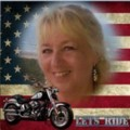 Go to the profile of Tina Dodson