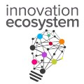 Go to the profile of Innovation Ecosystem