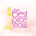 Go to the profile of The Best Price Show