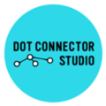 Go to the profile of Dot Connector Studio