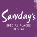 Go to the profile of Sawday's