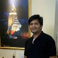 Go to the profile of Upendra Chaurasia