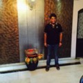 Go to the profile of Siddhant Arora