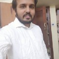 Go to the profile of Abhishek Upadhya