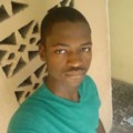 Go to the profile of Holy-Elie Scaide