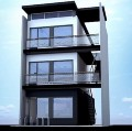 Go to the profile of Container Home
