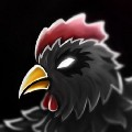 Go to the profile of Blackpoule