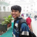 Go to the profile of Sparsh Maheshwari