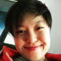 Go to the profile of Chu An Wang