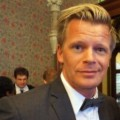 Go to the profile of Christian Brosstad