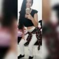 Go to the profile of Thais Fagundes