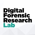 Go to the profile of @DFRLab