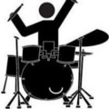 Go to the profile of Alive Drumming