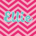 Go to the profile of Ellie Jean B
