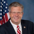 Go to the profile of Rep. Randy Hultgren