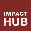 Go to the profile of Impact Hub Amsterdam
