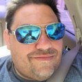 Go to the profile of Troy Allen Melquist