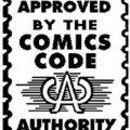 Go to the profile of Comic A Day