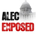 Go to the profile of ALEC Exposed