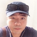 Go to the profile of Jong Geun Hong