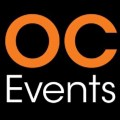 Go to the profile of OC Events
