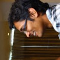 Go to the profile of rohit gowtham
