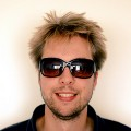 Go to the profile of Dries Buytaert