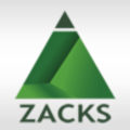 Go to the profile of Zacks.com
