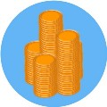 Go to the profile of Gold Trap Apps