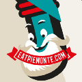 Go to the profile of Eat Piemonte