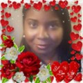 Go to the profile of Kimberly Collins