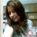 Go to the profile of Call Girl Indore
