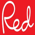 Go to the profile of Red Magazine