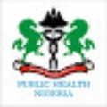 Go to the profile of Public Health Nigeria
