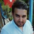 Go to the profile of Ercan Karam Bulut