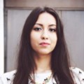 Go to the profile of Leila Mekhdiyeva