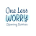 Go to the profile of One Less Worry