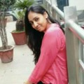 Go to the profile of Ramya Ananth