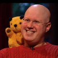 Go to the profile of Matt Lucas