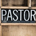 Go to the profile of Pastor-Type