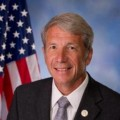 Go to the profile of Rep. Kurt Schrader