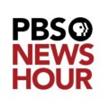 Go to the profile of PBS NewsHour