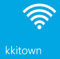 Go to the profile of kkitown