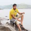 Go to the profile of Siddharth Sunder