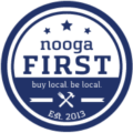 Go to the profile of Nooga First