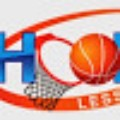 Go to the profile of Hoops Lessons