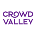 Go to the profile of Crowd Valley