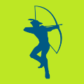 Go to the profile of Robin Hood